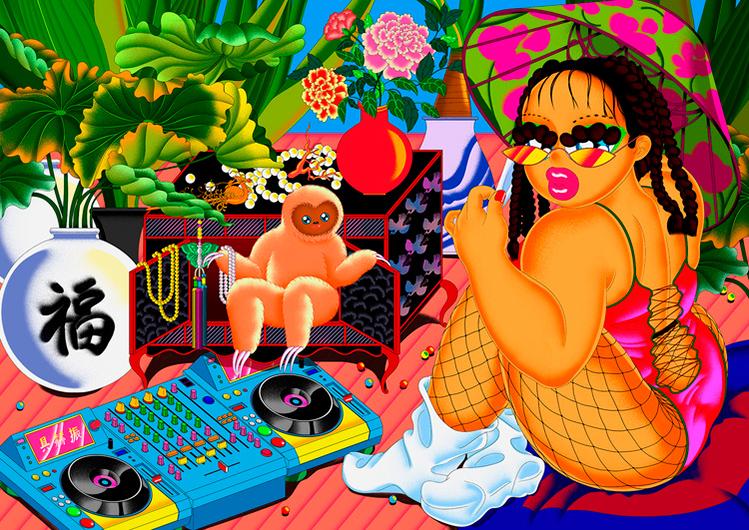 inji-seo-reform-the-funk