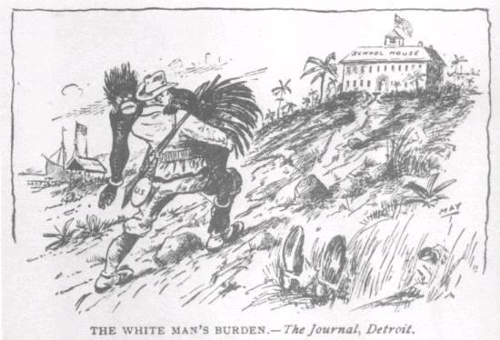 20100819214021!White_mans_burden_the_journal_detroit.JPG