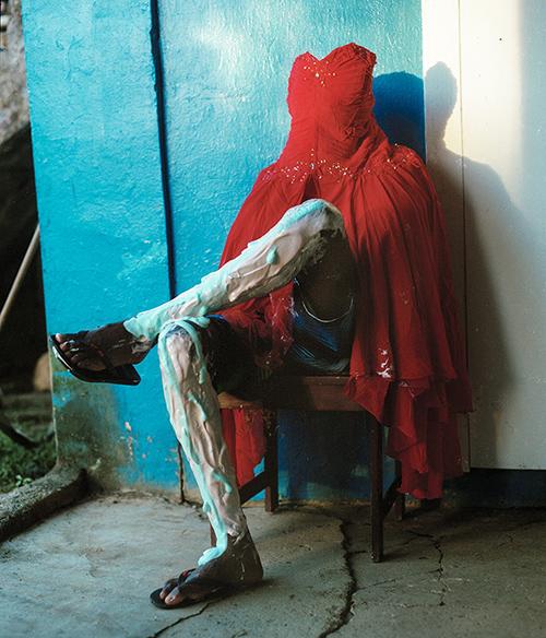 luis-alberto-rodriguez-reform-the-funk