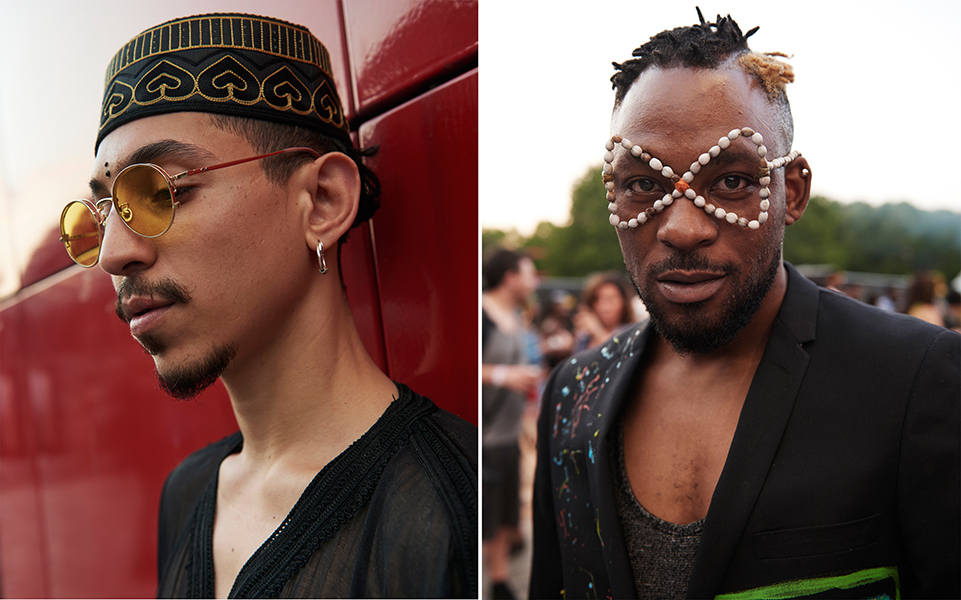 afropunk-paris-by-derrick-kakembo-reform-the-funk