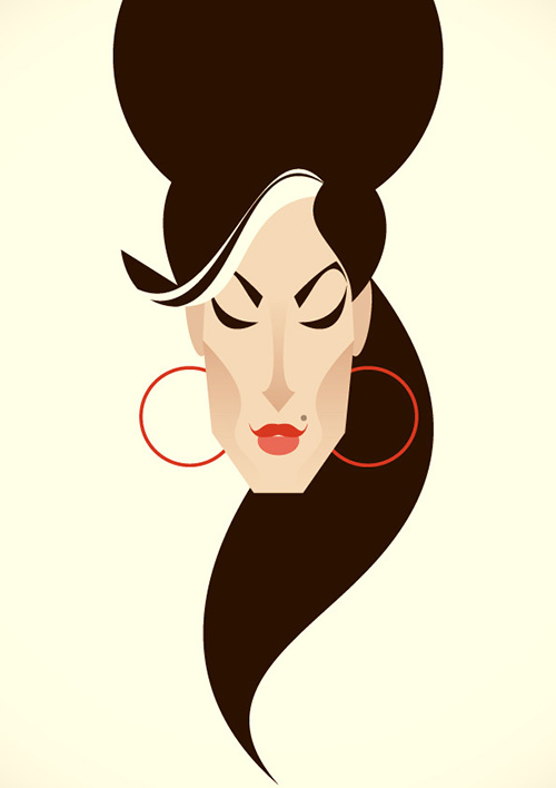 amy-winehouse-reform-the-funk
