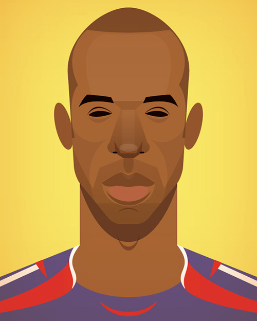thierry-henry-reform-the-funk