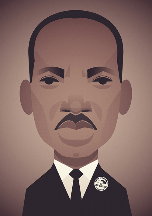 martin-luther-king-jr-reform-the-funk