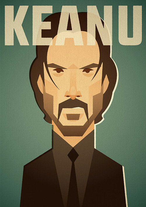 keanu-reeves-reform-the-funk