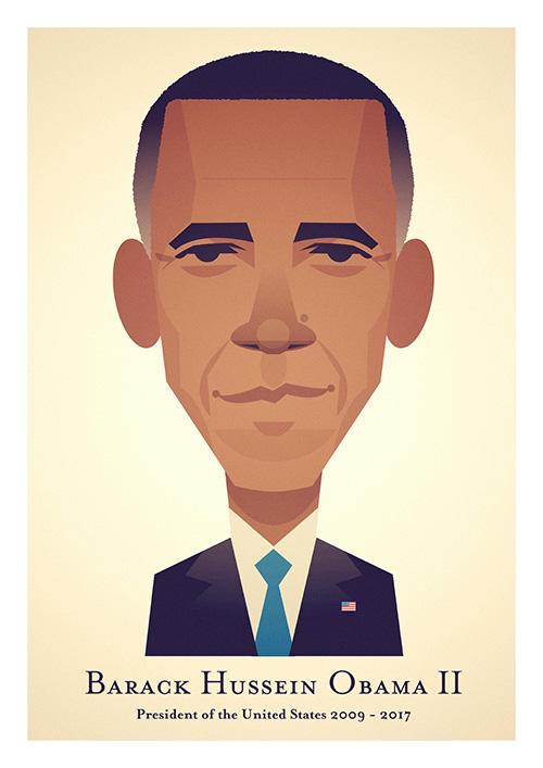 barack-obama-reform-the-funk