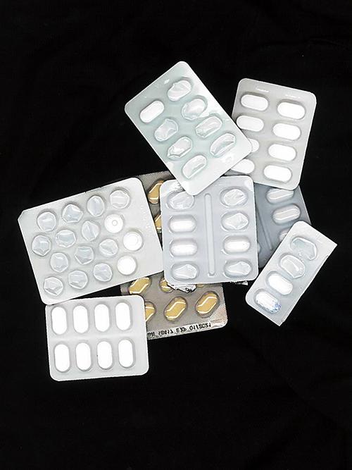 pillsxreformthefunk