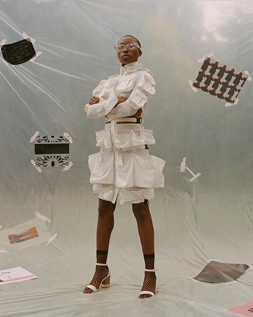 tea-acb7-fashion-reformthefunk