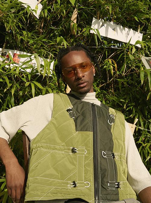 keanan-acb7-fashion-reformthefunk