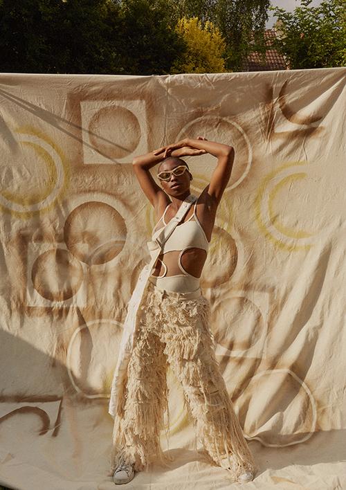lauren-acb7-fashion-reformthefunk