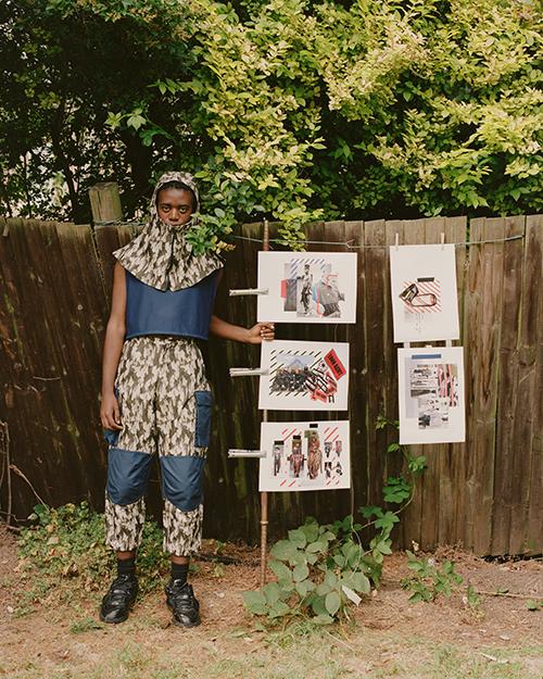 michelle-acb7-fashion-reformthefunk
