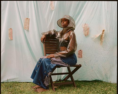 magryta-acb7-fashion-reformthefunk-07.jpg