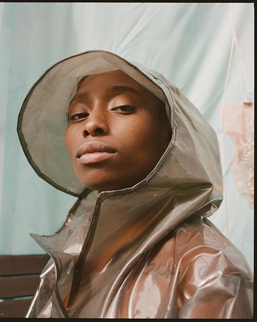 magryta-acb7-fashion-reformthefunk-08.jpg