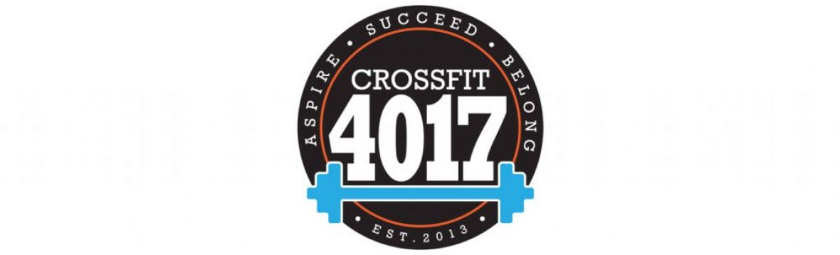 Belinda Batty and team from 'CrossFit 4017' were SILVER sponsors of $200 to 'Heart of Australia'.  https://www.crossfit4017.com.au/