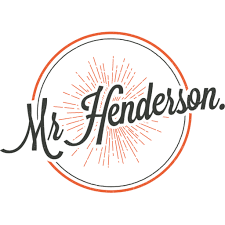 Our amazing hosts Marco and team at Mr Henderson's Sandgate  http://mrhenderson.com.au/