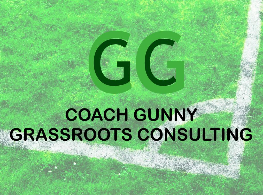 Craig Gunn, 0431311070 OR Email: coachgunny@craiggunn.org