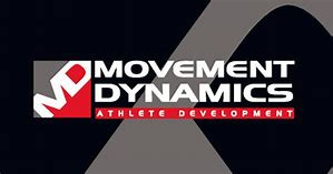 Anything coaches or PE teachers need is found here!  https://www.movementdynamics.com/