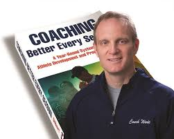 Ode to incremental coaching improvement