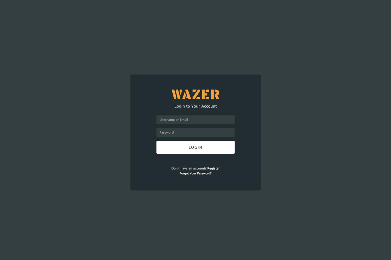 WazerCAMLanding-OPT.jpg