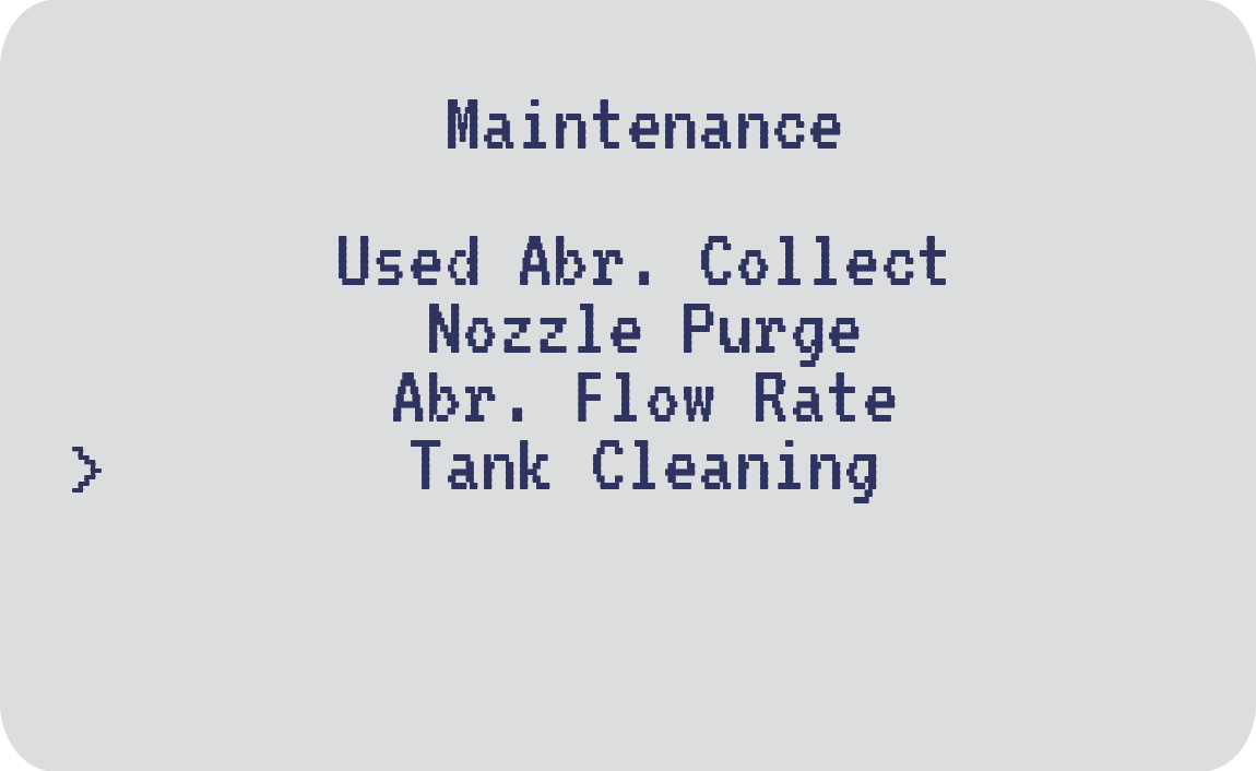 ControlPanelScreen-Maintenance-TankCleaning.png