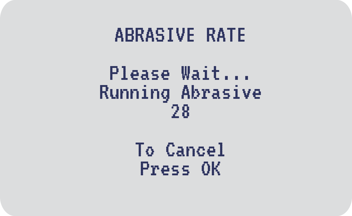 ControlPanelScreen-AbrasiveRate.png