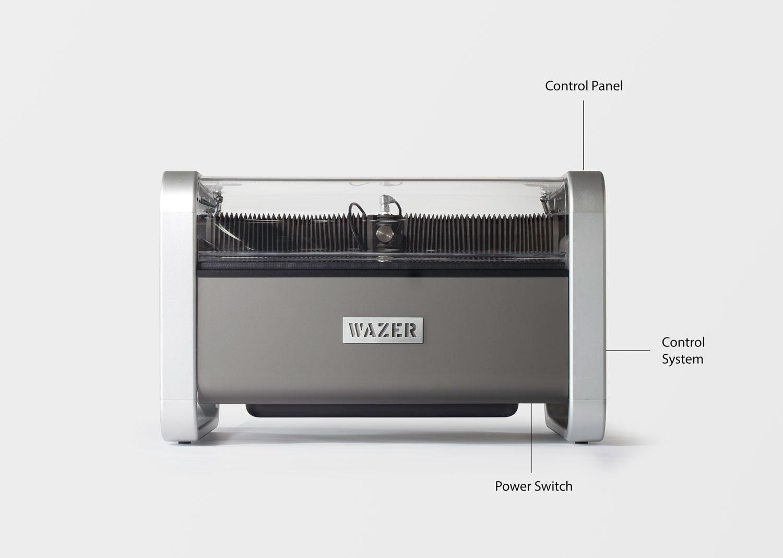 WAZER-PowerAndControl-OPT.jpg