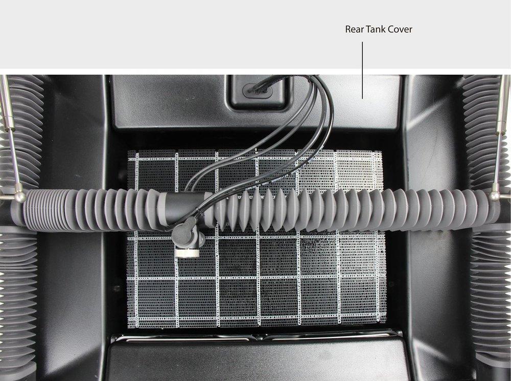 WAZER-RearTankCover-OPT.jpg