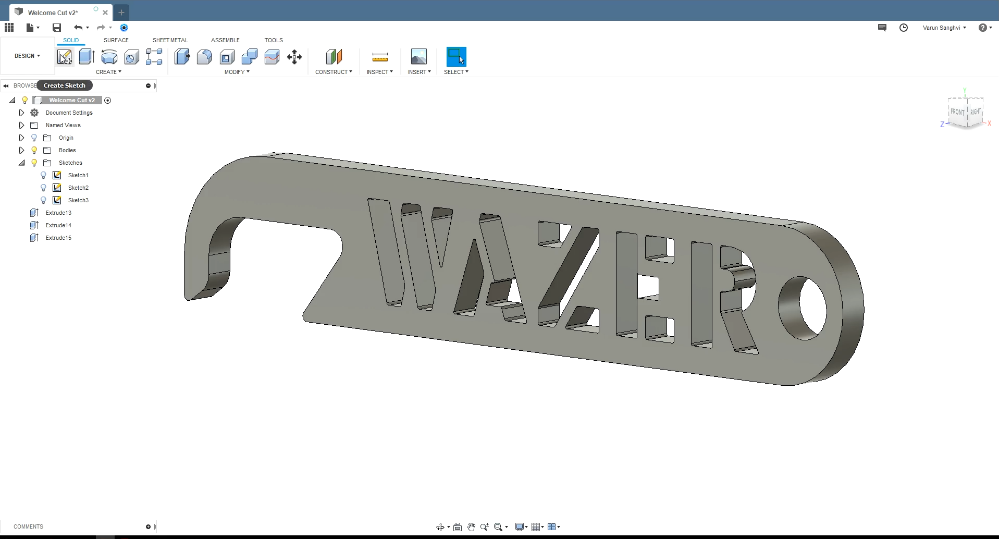 Fusion3-OPT.png