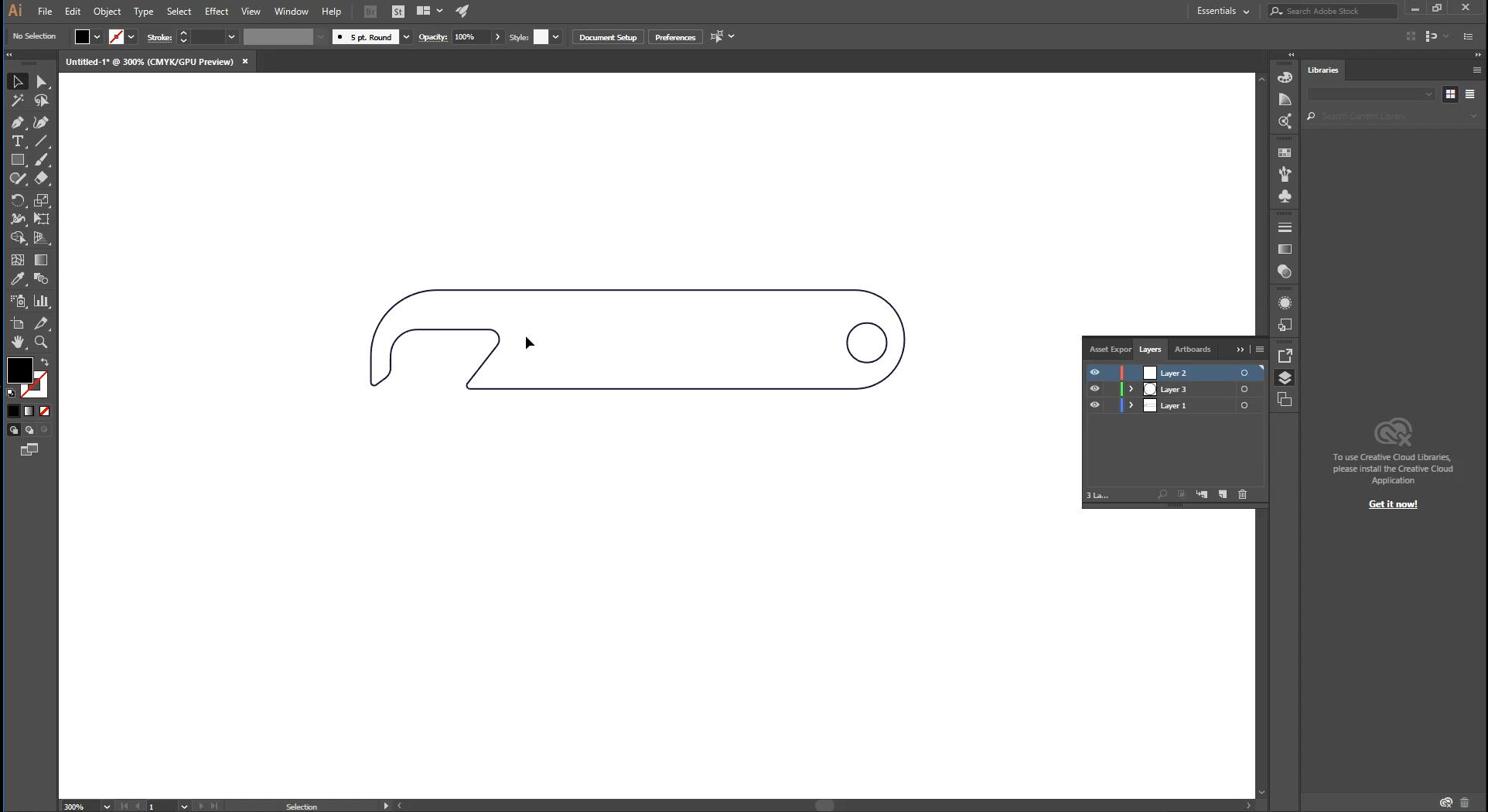 illustrator1-OPT.png