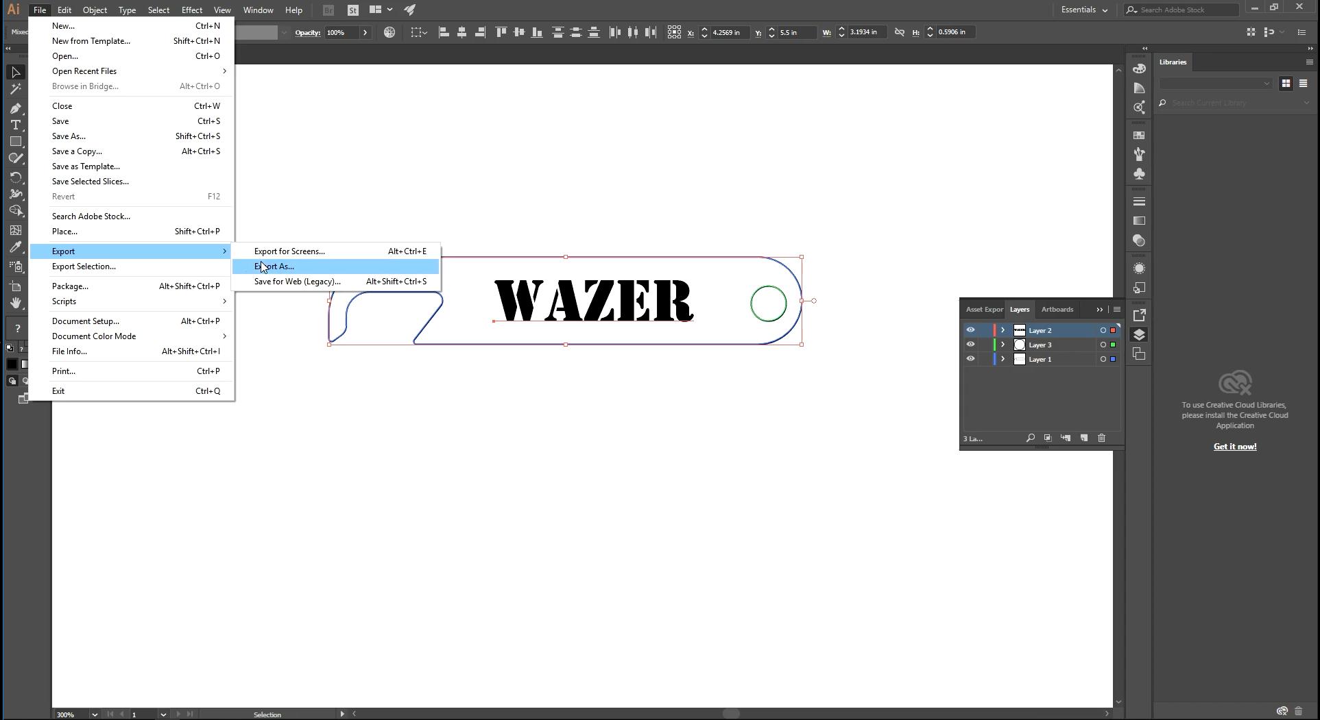 illustrator3-OPT.png