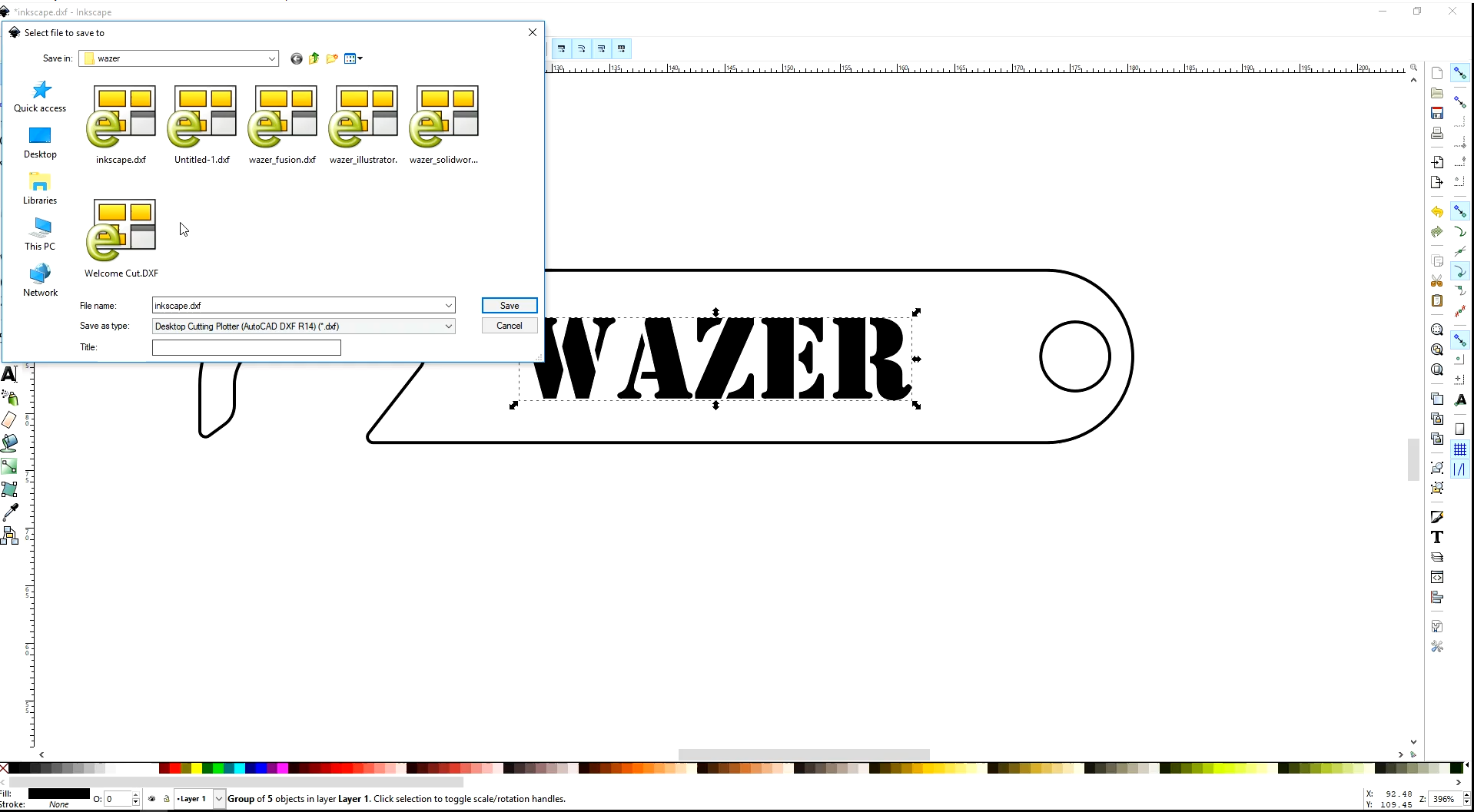 inkscape3-OPT.png