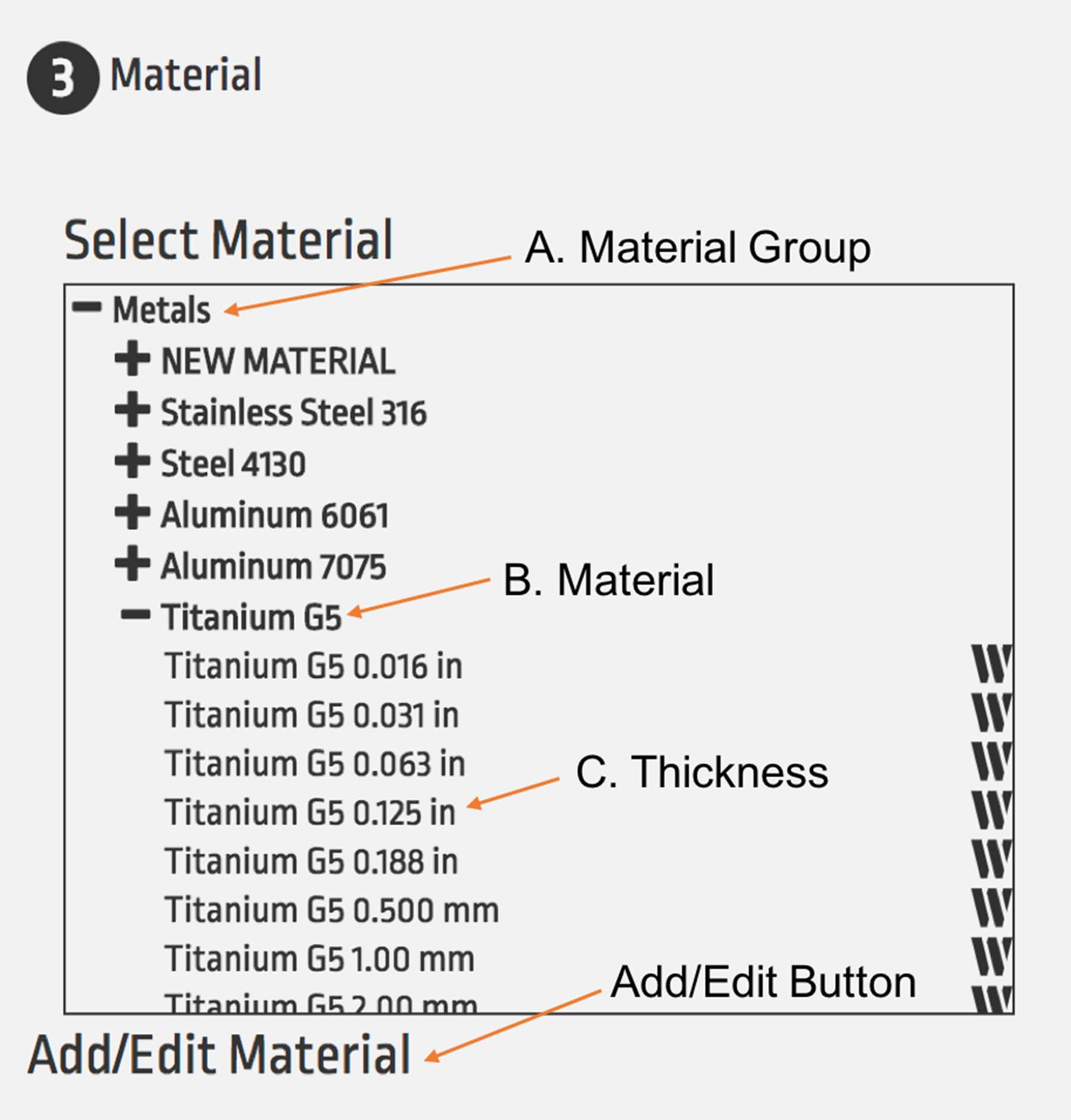 materialmenu-OPT.jpg