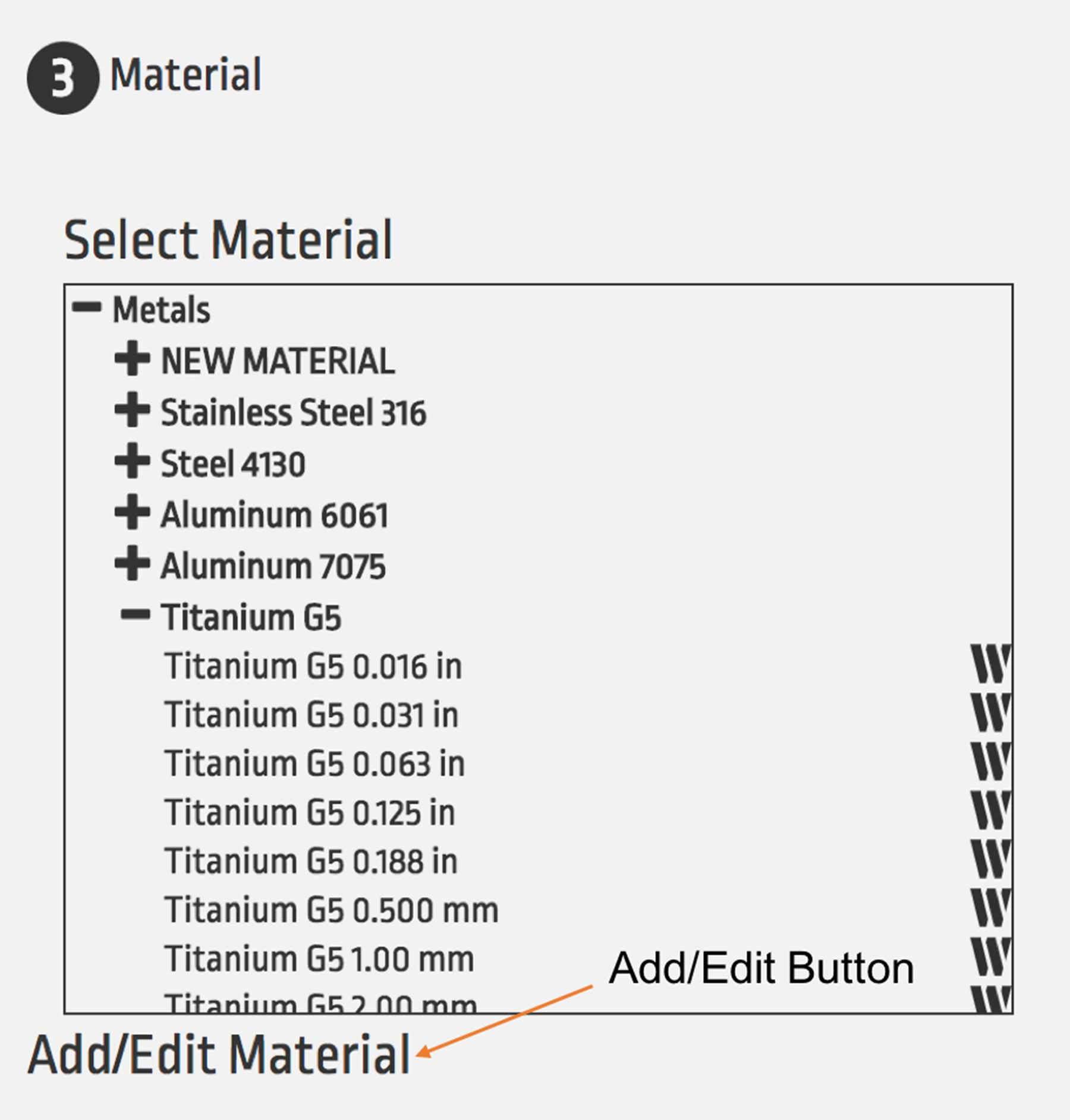 materialadd (1)-OPT.jpg