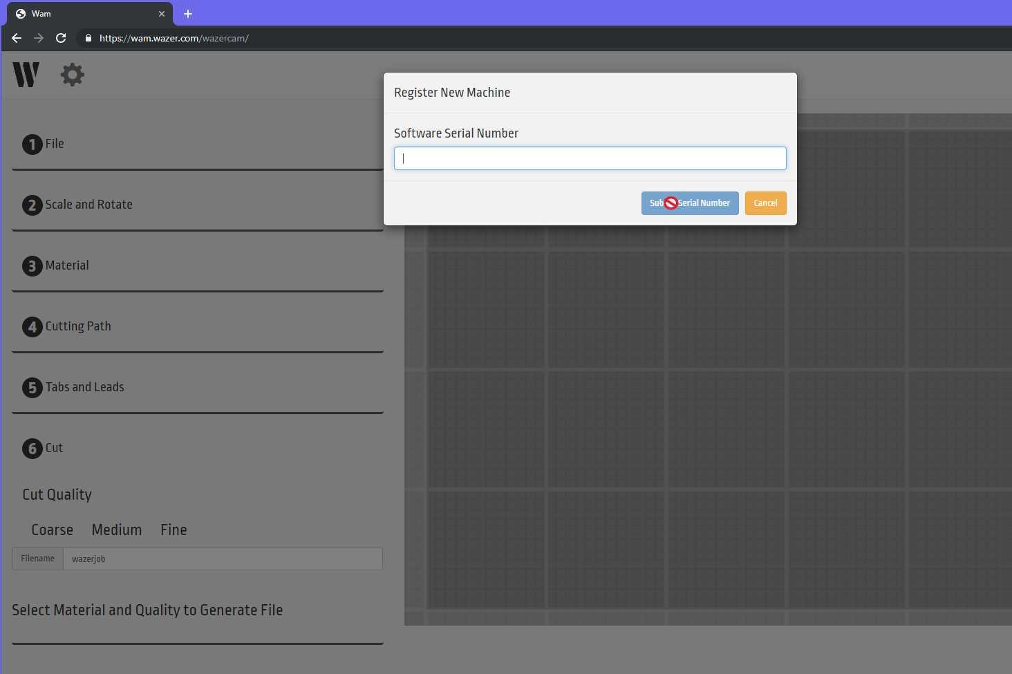 Wam_Software_Reg_Blockec.jpg