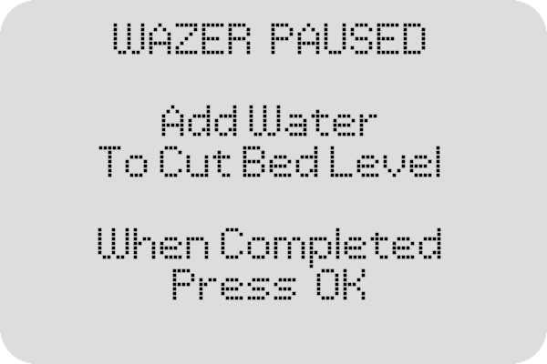 add_water.png