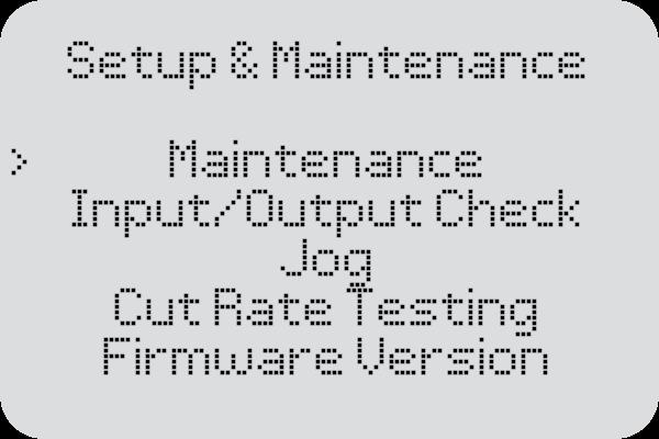 setup_n_maintenance_m.png