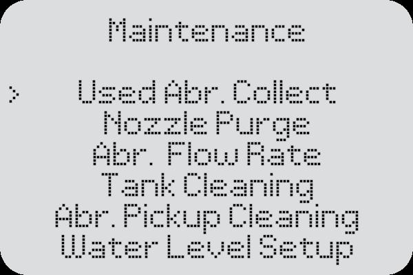 maintenance_UAC.png