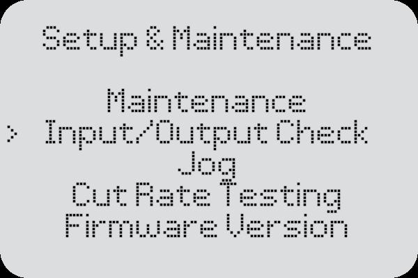 setup_n_maintenance_io.png