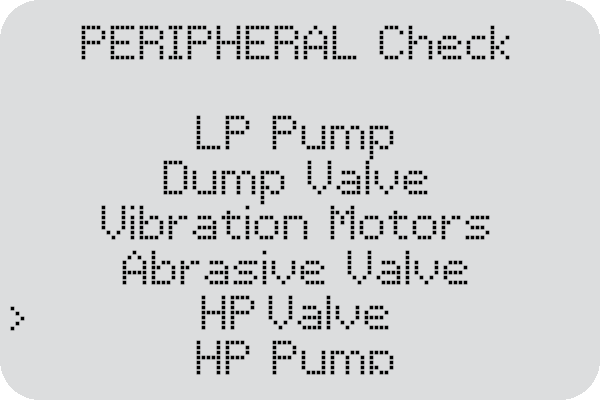 output_HPV.png