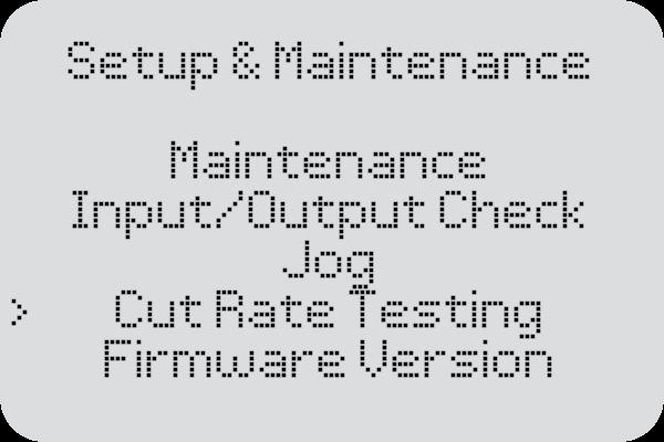 setup_n_maintenance_CR.png