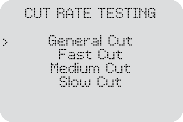 Cut_Rate_GC.png
