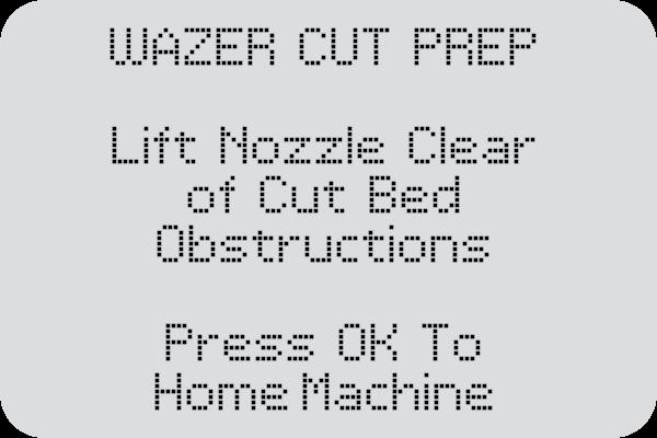 ControlPanelScreen-CutPrep1.png