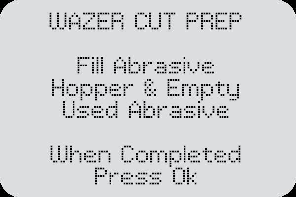 ControlPanelScreen-CutPrep2.png