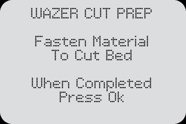 ControlPanelScreen-CutPrep3.png