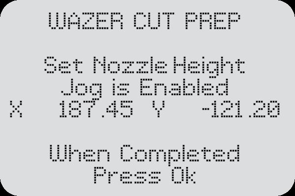 ControlPanelScreen-CutPrep4.png