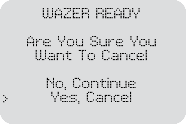 cancel.png