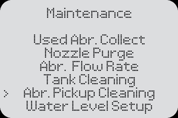 maintenance_APC.png