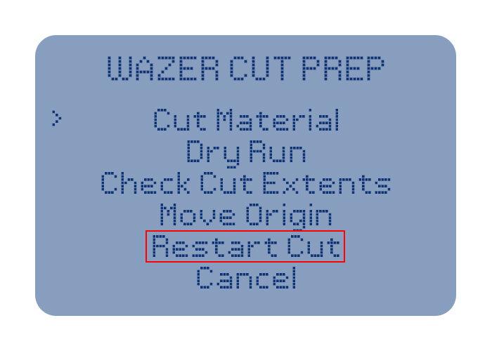 Firmware_cut prep.jpg