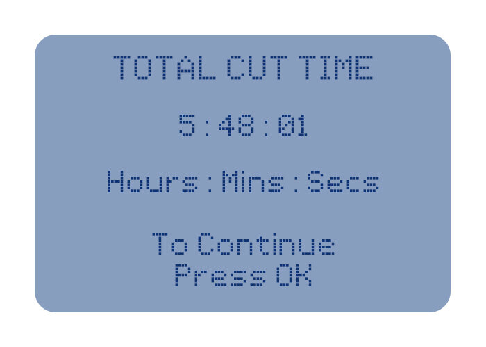 Firmware_total cut time.jpg
