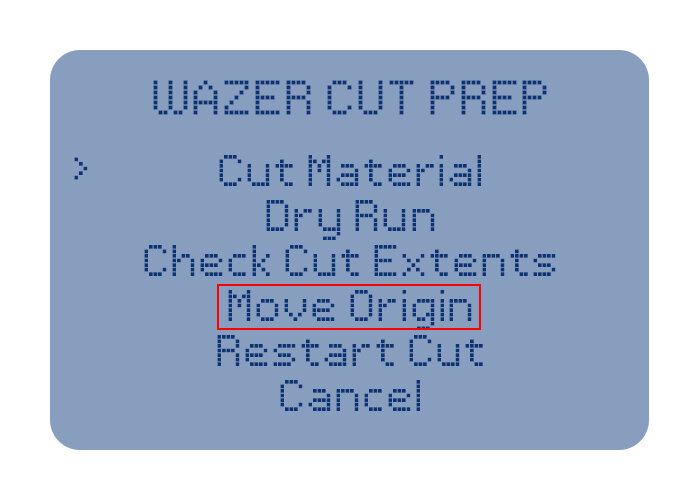 Firmware_cut prep_move.jpg