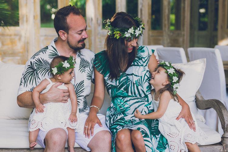 Sepahmansour+Family-8.jpg